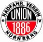RV Union Nürnberg