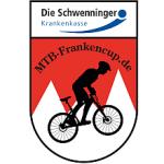 mtb_frankencup_logo